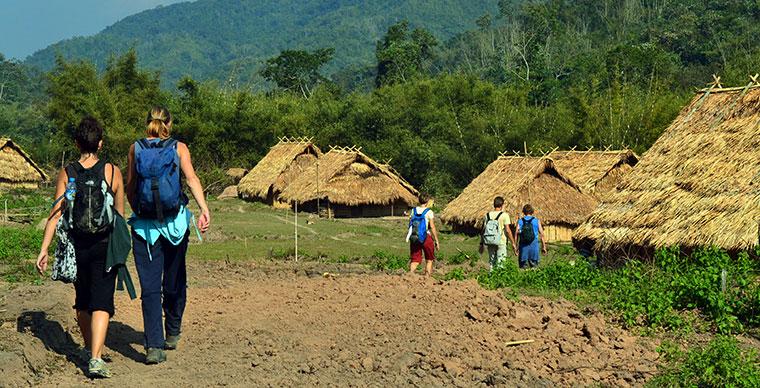 Cambodge site de rencontre gratuit