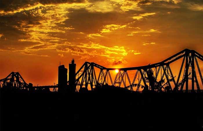 circuit vietnam 15 jours ville hanoi pont long bien