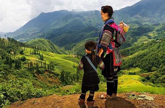 Hmong Laos site de rencontre
