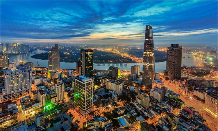 top 4 quartiers expatries vivre a saigon centre ville