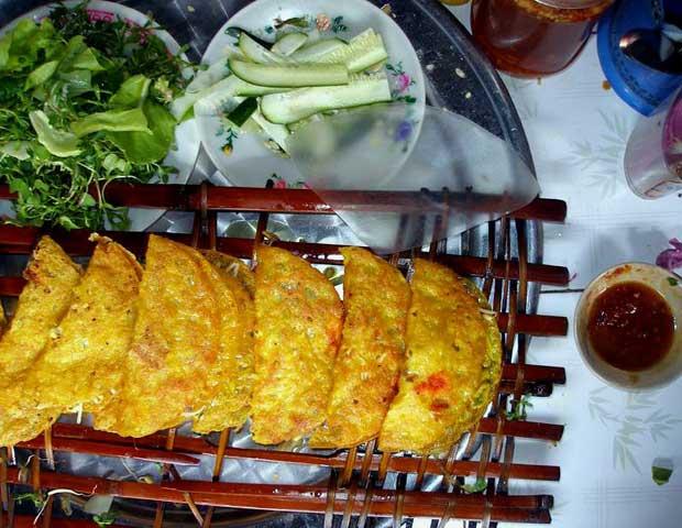 cuisine hoi an banh xeo bale well