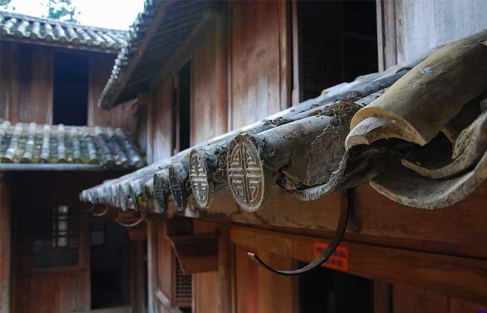 ha giang palais famille vuong motifs