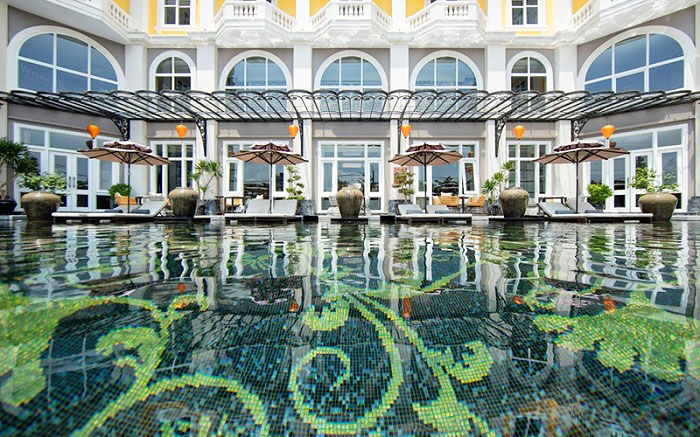 hotel hoi an mgallery royal hoi an