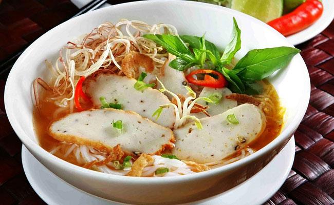 ile de phu quoc restaurant soupe vermicelle