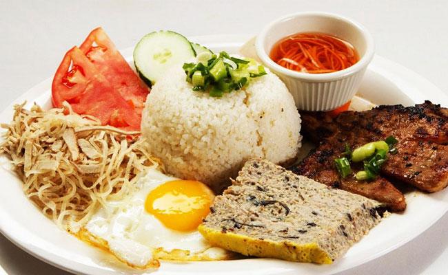 ile de phu quoc restaurant riz