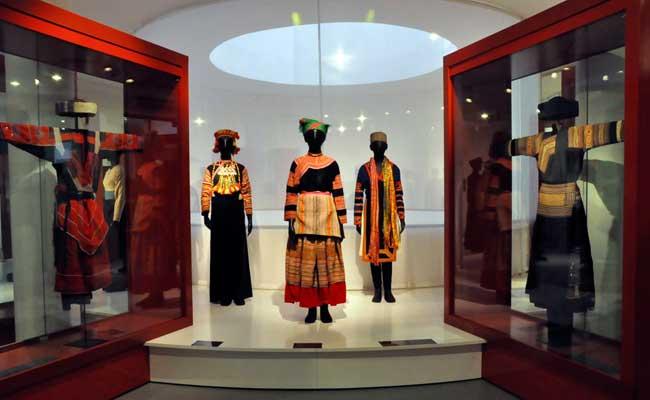 musee femmes vietnam