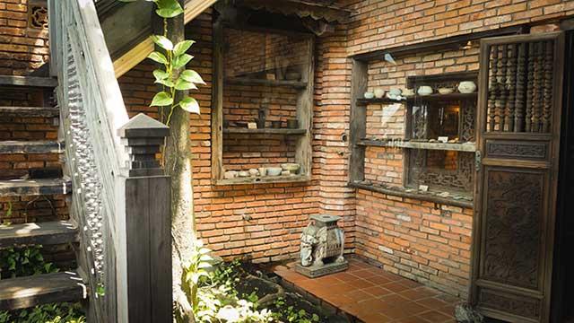 musee fito medecine traditionnelle balcon