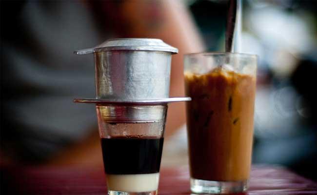 que visiter saigon 2 jours cafe glace