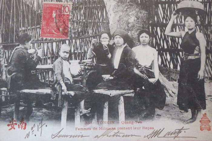 repas vietnam quang yen
