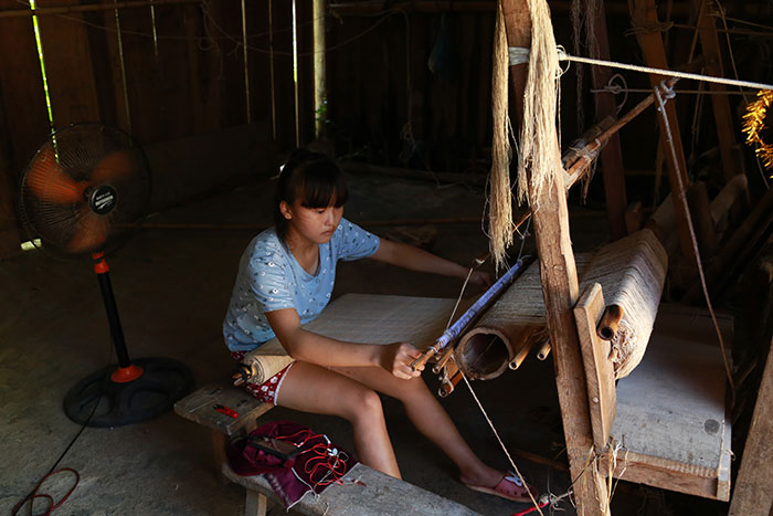 top 10 choses a faire visiter ha giang artisanat