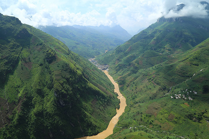 top 10 choses a faire visiter ha giang col