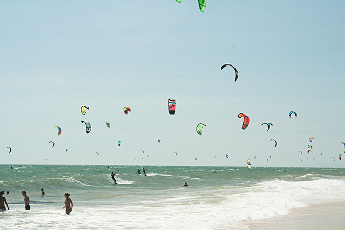 top 10 incontournables mui ne kite surf