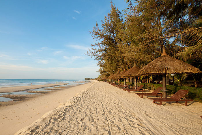 top 10 incontournables mui ne plage