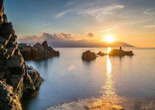 visiter vietnam nha trang mer