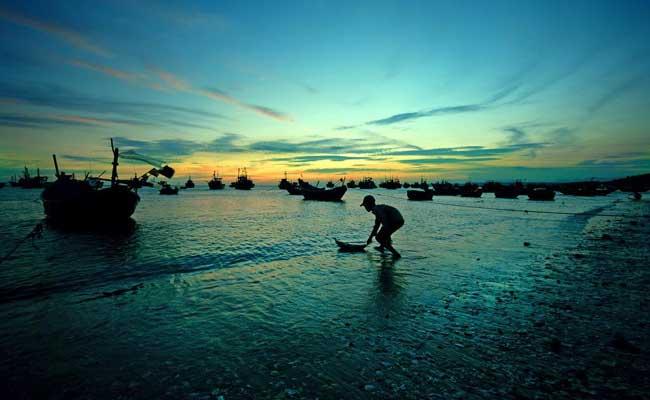 plage-vietnam-du-sud-mui-ne