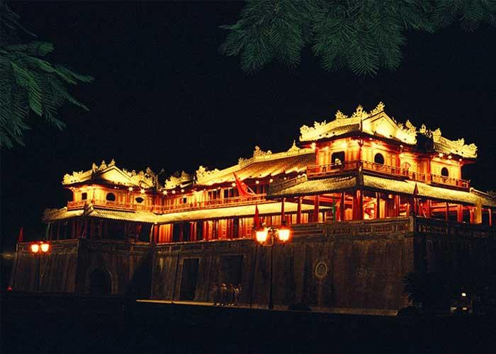 vietnam voyage solo capitale imperiale hue