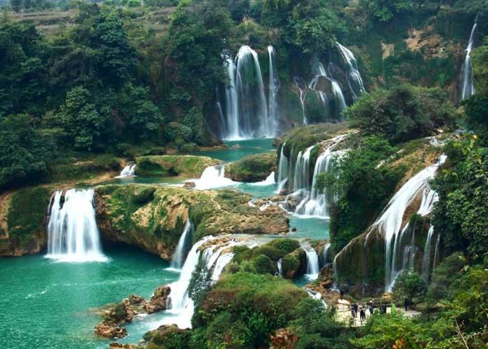 vietnam voyage solo da lat