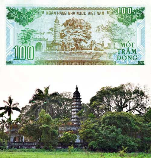 visiter vietnam pagode pho minh