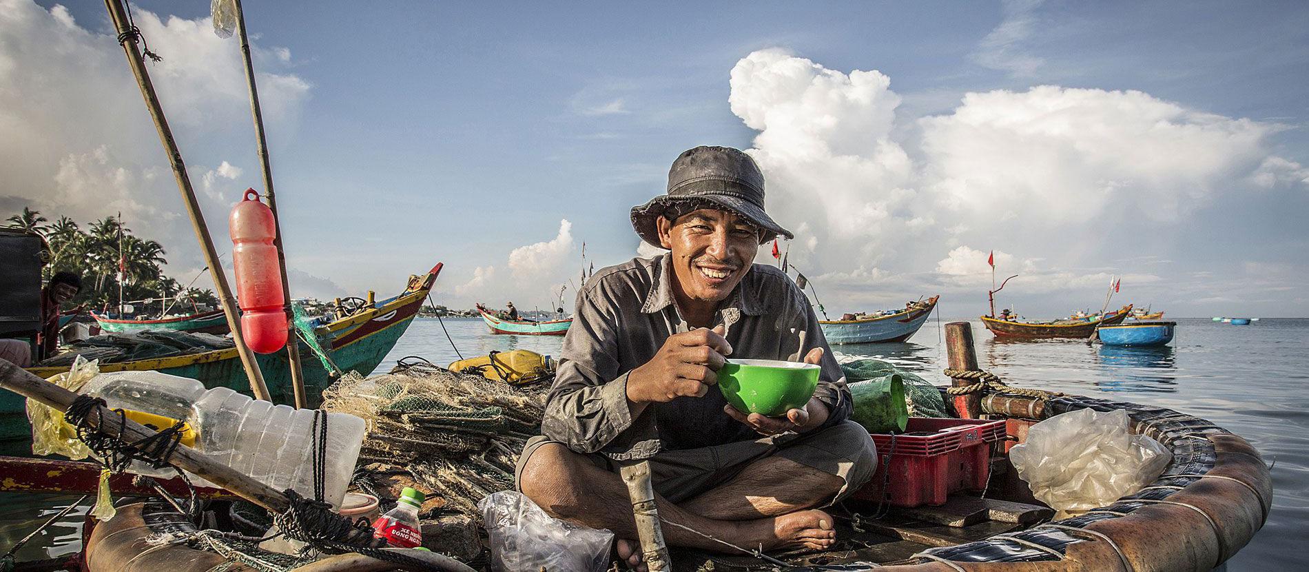 site de rencontre gratuit au Vietnam